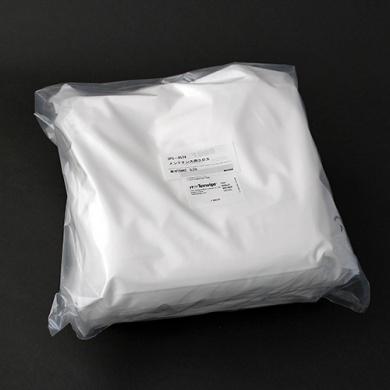 SPC-0574 MAINTENANCE CLOTH