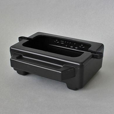 SPC-0579 Waste Ink Tank