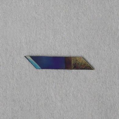 SPB-0081 Carbide blade45° DLC