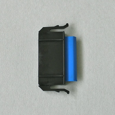 SPA-0199 WIPER KIT SWJ