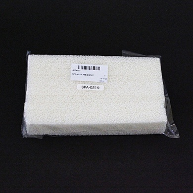 SPA-0219 F ABSORBER KIT
