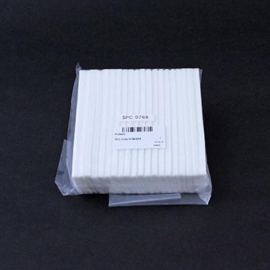 SPC-0768 RF ABSORBER (Flushing Filter)