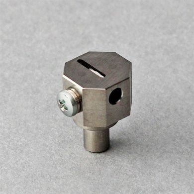 SPA-0251 Cutter holder 06(S) for CF2/CF3