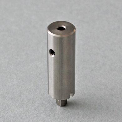 SPA-0262 Creasing holder L