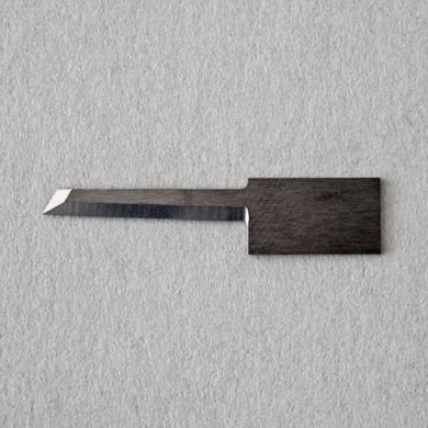 SPB-0086 SUPER HARD EDGE 2°×10 mm