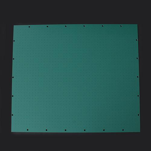 SPC-0786 CUTTING MAT 605